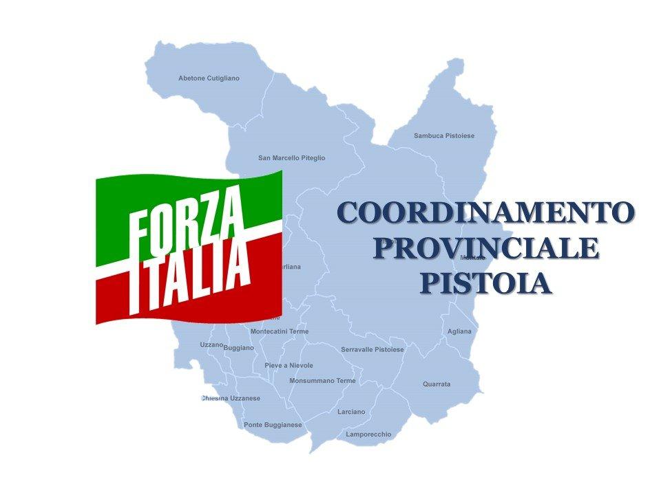Coordinamenti Provinciali 7
