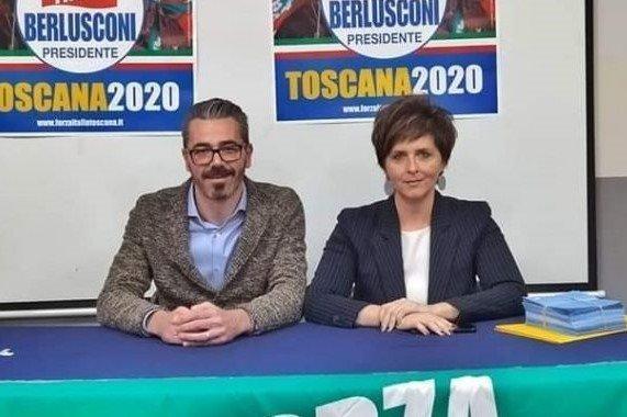 Prato, Mazzetti e Borchi: Prescrizione, Riforma inutile, populista e pericolosa