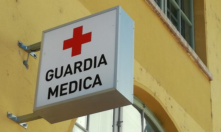 """Sparisce la guardia medica di notte. Giannelli (FI): """"Ennesimo fallimento del modello di sanità Toscana. Neanche la campagna elettorale alle porte riesce a fare miracoli""""."""