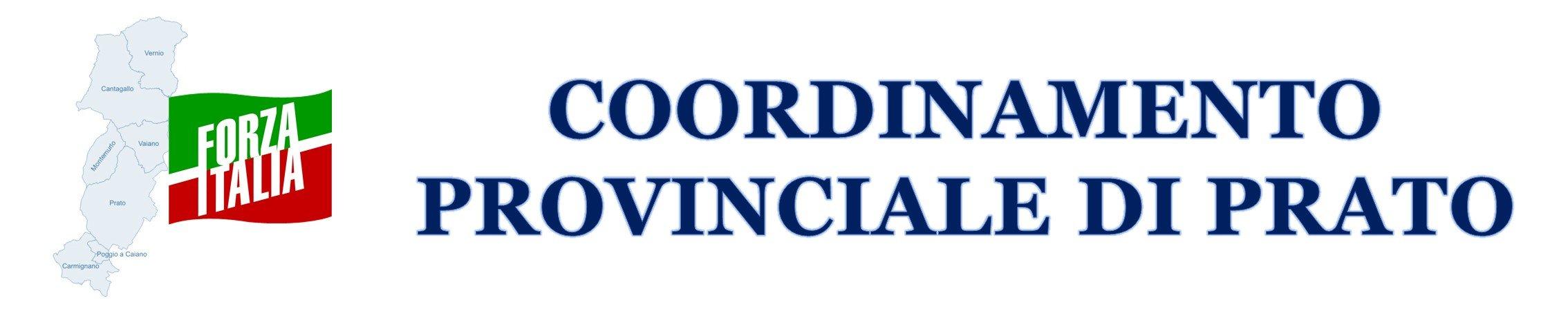 Coordinamento provinciale Prato
