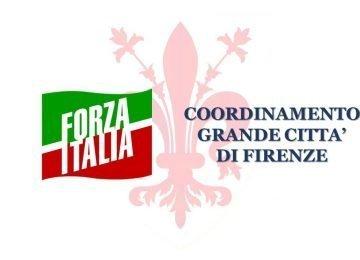 Piazza della Vittoria, Forza Italia chiede spiegazioni