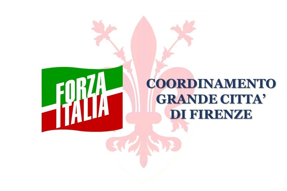 Firenze verso Toscana 2020, evento domani con l'On. Gelmini