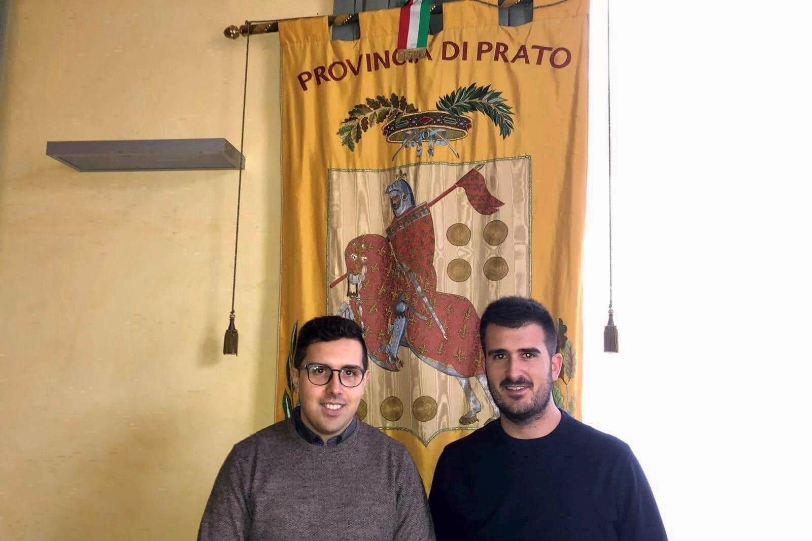 Gandola: In provincia FI Firenze e Prato è pronta a collaborare