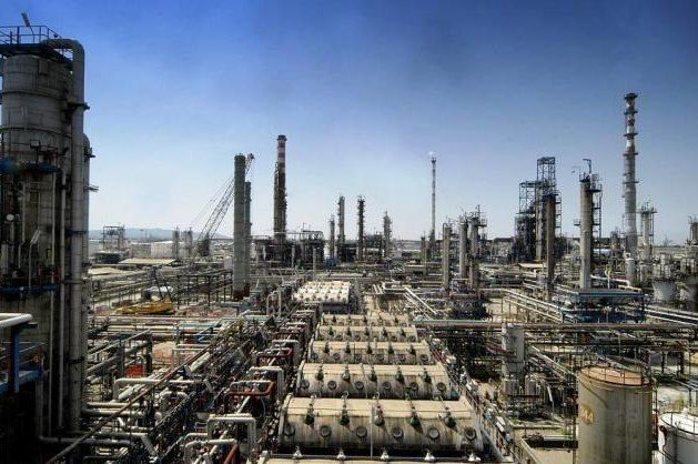 Bio-Raffineria, Tenerini: Solo grande confusione