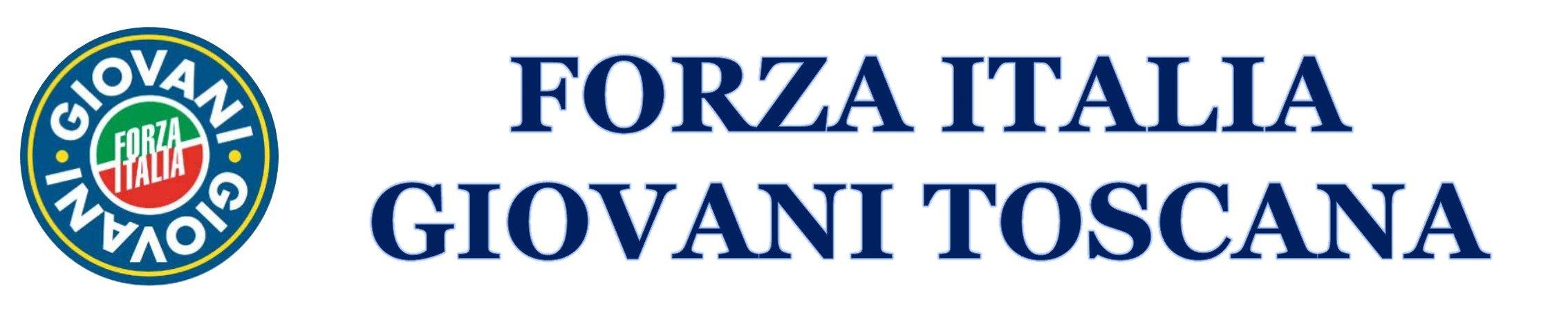 Forza Italia Giovani Toscana