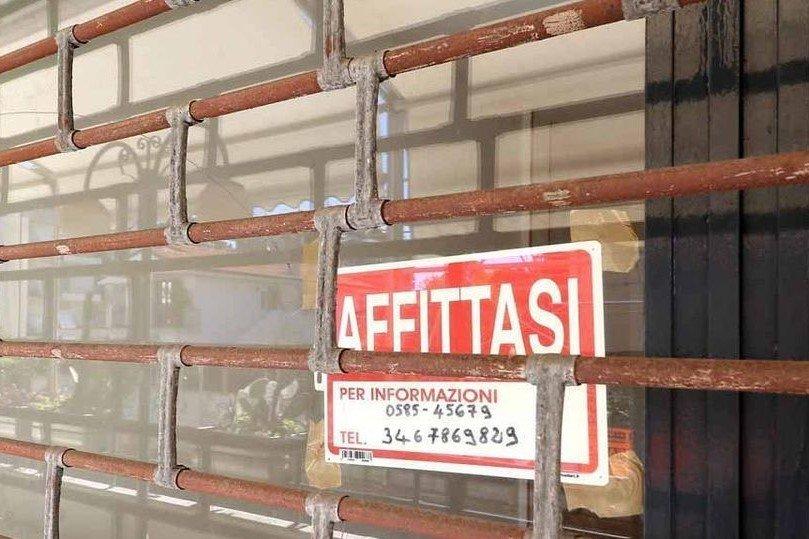Livorno, Tenerini: Una politica sul commercio locale vecchia e inadeguata
