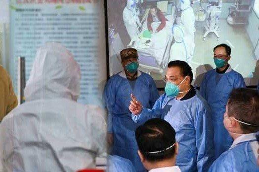 Coronavirus, Marchetti e Stella: Dispositivi di protezione per chi è in prima linea