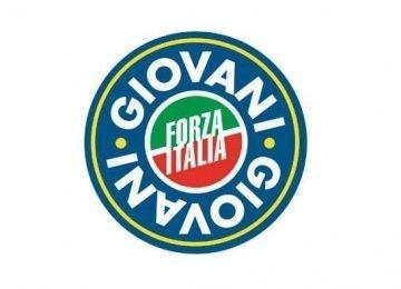 Giovani: rimaniamo lealmente con il Presidente Berlusconi