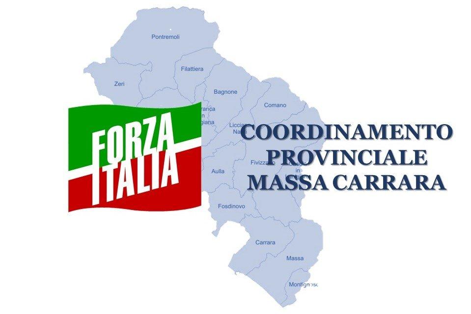 Massa Carrara, comunicato sulla riforma matematica