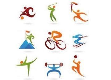 Ritorno allo sport, Toscana Fase 1