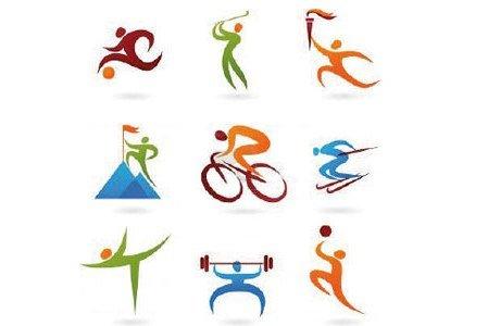 associazioni-sportive-dilettantistiche sport