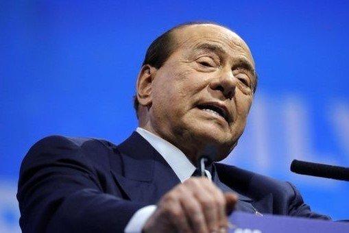Berlusconi: da Parlamento Ue 37 miliardi per emergenza