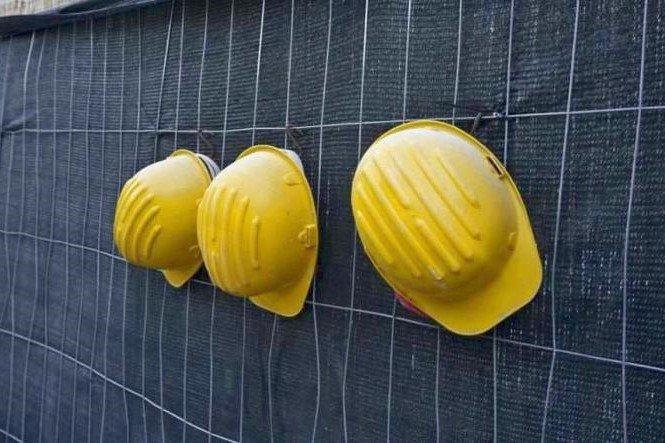 edilizia: Cantieri fermi, il Governo aiuti le aziende edili