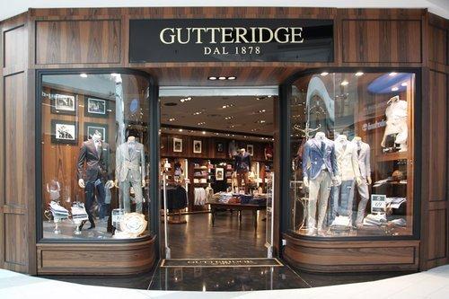 """Firenze, Stella: Gutteridge tuteli lavoratori. Regione convochi parti e azienda. """"Siamo molto preoccupati per la vertenza in corso a Firenze"""""""