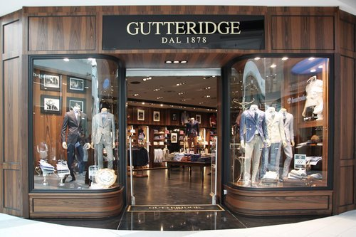 Firenze, Stella: Gutteridge tuteli lavoratori