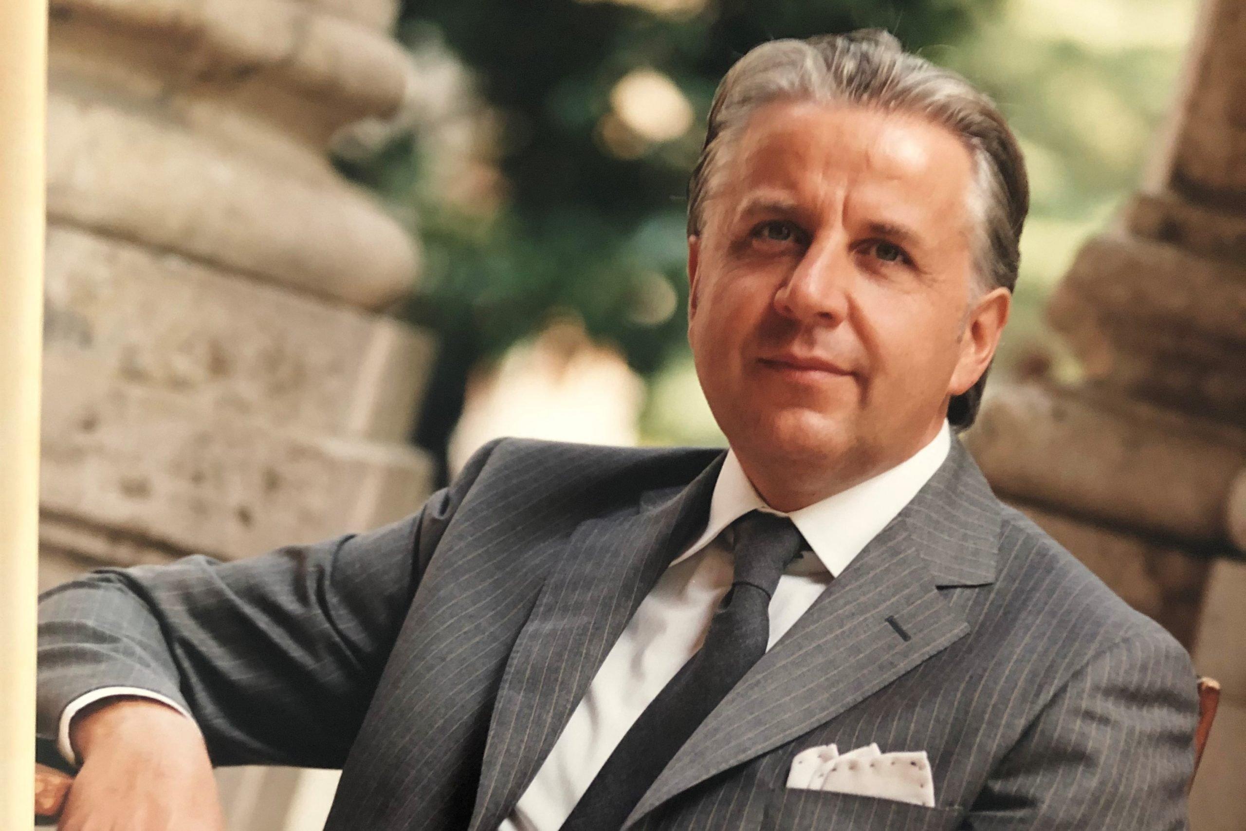 Boni: Carrara, disagio e delusione per la sua scelta