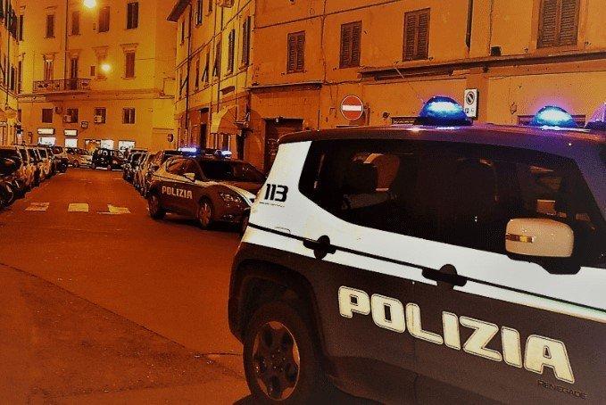 Livorno, emergenza sicurezza: il Comune mantenga le promesse