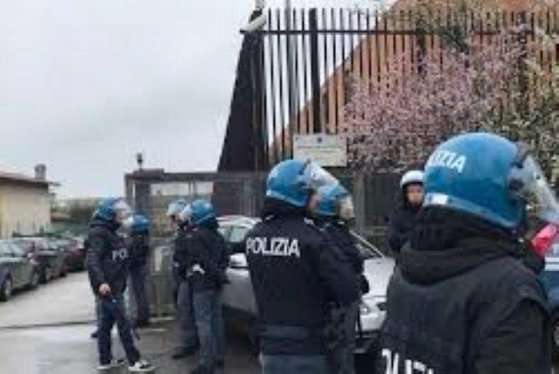 Mazzetti: Bonafede si attivi per le rivolte nelle carceri
