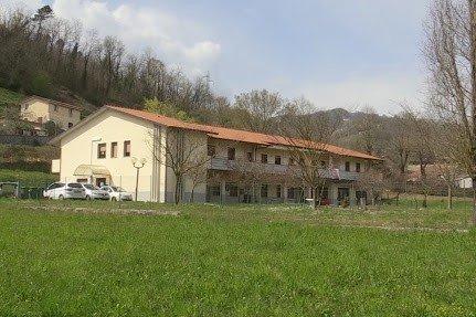 RSA di Gallicano, Marchetti: Rischio bomba sanitaria