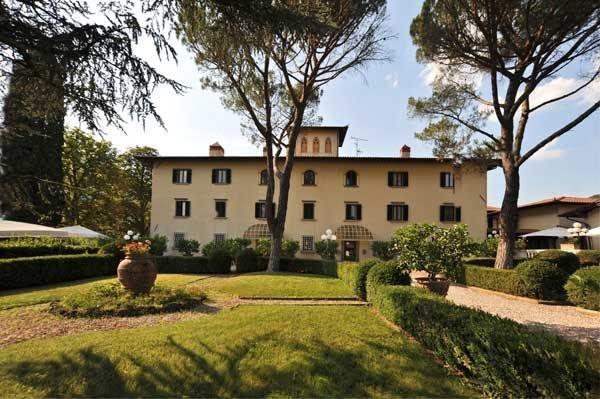 RSA Villa San Biagio Dicomano, appello per ricerca OSS e OSA