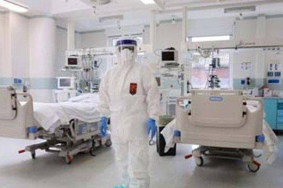 Provincia di Livorno, ospedali dimenticati dalla Regione