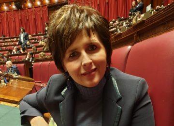 Mazzetti: Recovery fund, basta la Commissione parlamentare