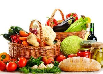 Agricoltura: Tuteliamo il settore agro-alimentare italiano