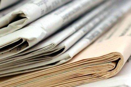 Stella: editoria cartacea penalizzata dal Decreto Cura Italia