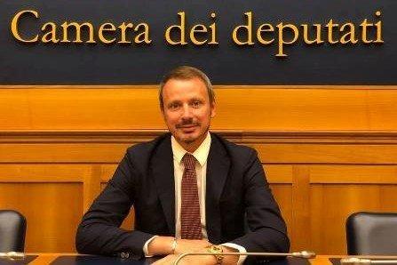 Carrara: Emergenza coronavirus, serve autorevole commissario straordinario