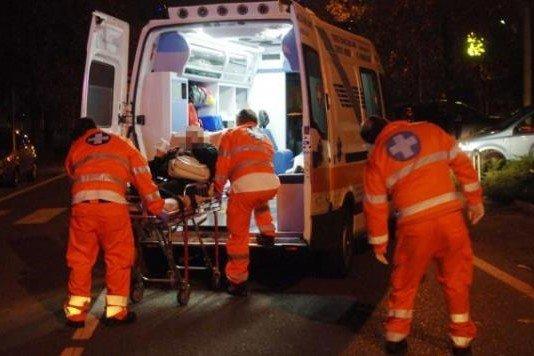 Marchetti: Stabilizzare tutti i medici 118