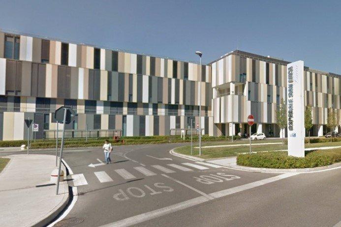 Lucca, Marchetti: Quale personale per le nuove intensive?