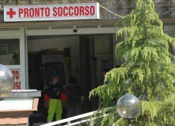Contagi in ospedale a Pontremoli, Asl riveda decisioni
