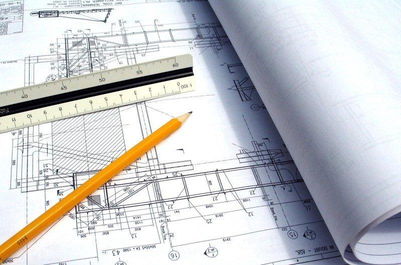 Mazzetti: urgente programmazione piani annuali lavori