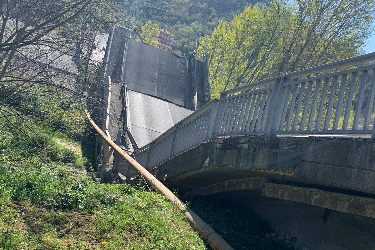 Ponte di Albiano, no a Rossi commissario ricostruzione