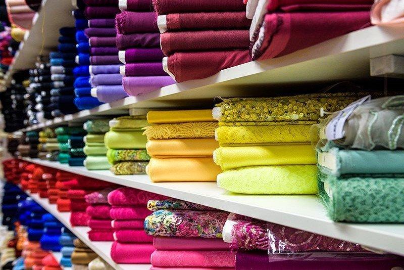imprese tessili