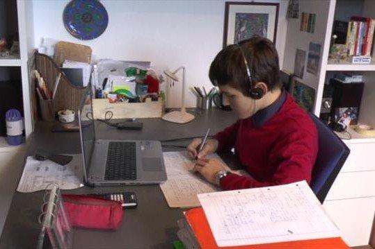 Scuola, Marchetti e Marrini: aiutare famiglie e studenti