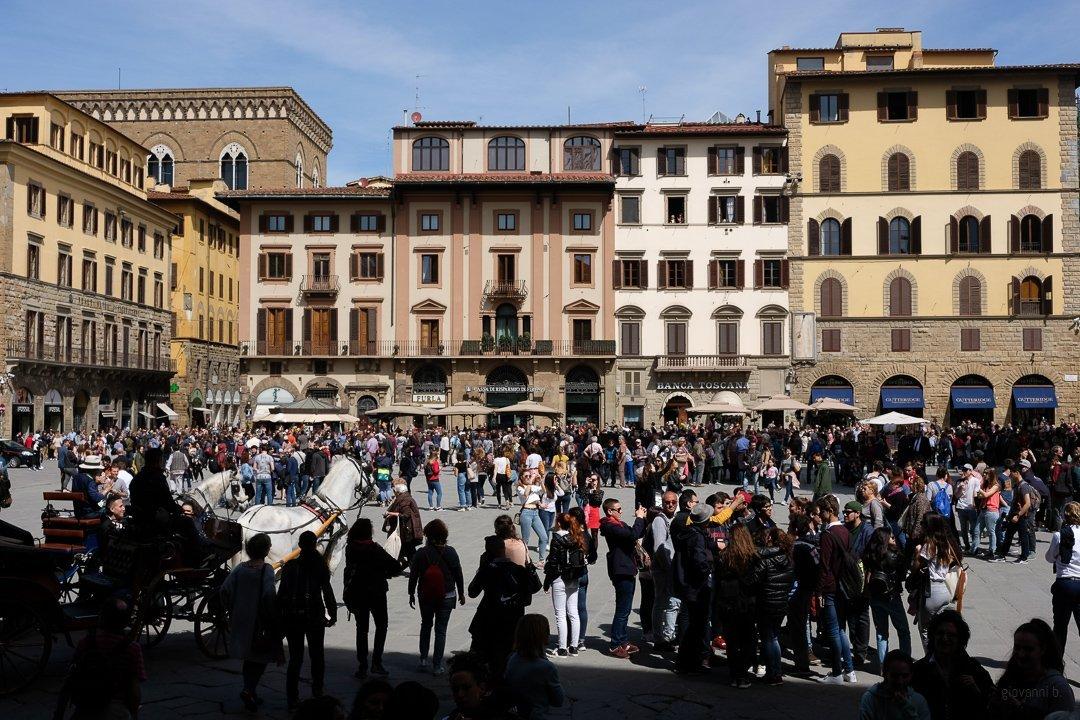 Turismo, Mazzetti: Gli albergatori chiedono fatti concreti