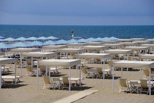 Balneari, Governo spieghi quale estate toscana