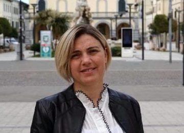 Tenerini: Ancora violenza e spari a Livorno
