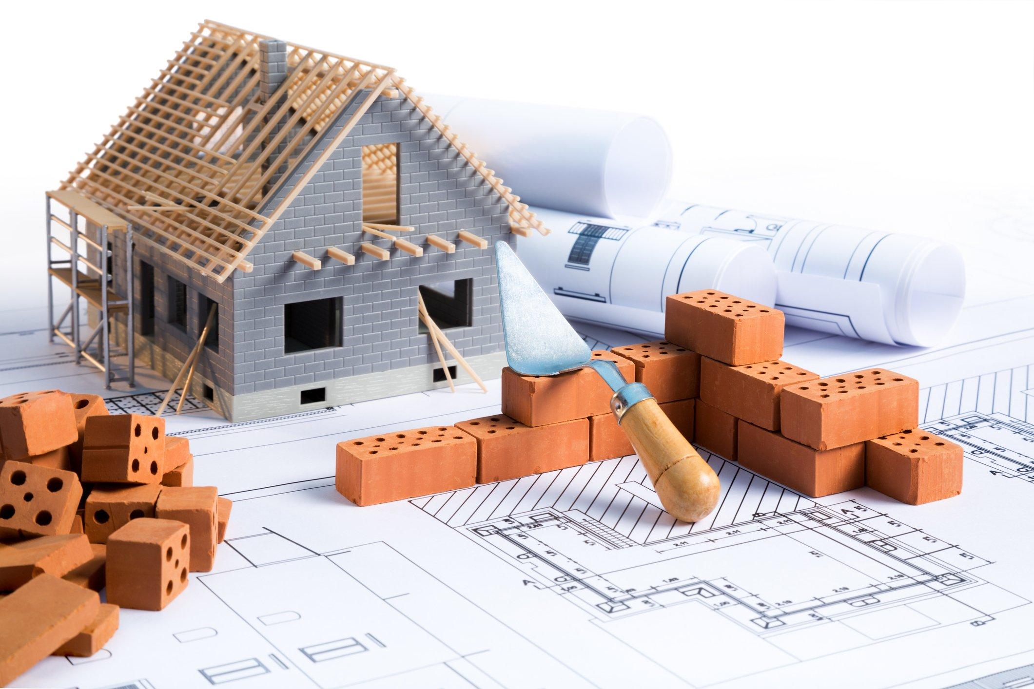 Mazzetti: edilizia nella fase 2, azioni da intraprendere