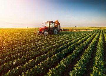 Settore agrario: Forza Italia dalla parte dei professionisti