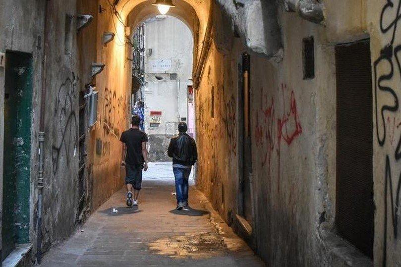 Sicurezza a Firenze, chiediamo più controllo per i cittadini