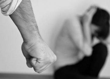 Violenze domestiche, non cessino le denunce