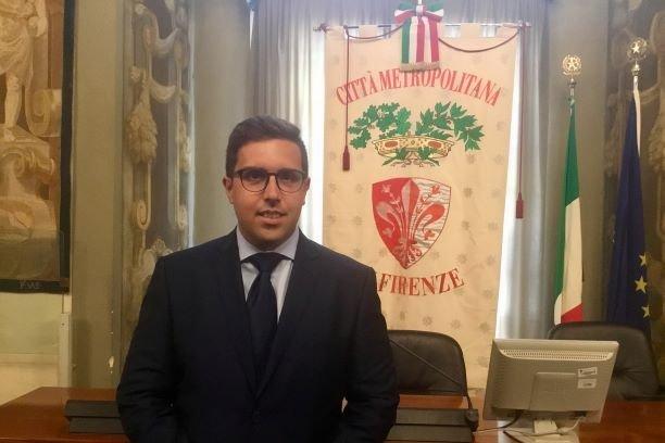 Gandola: Caos docenti a scuola a Firenze e provincia