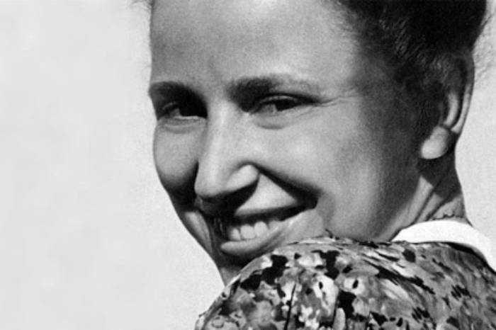 Dicomano: mozione per la memoria di Norma Cossetto