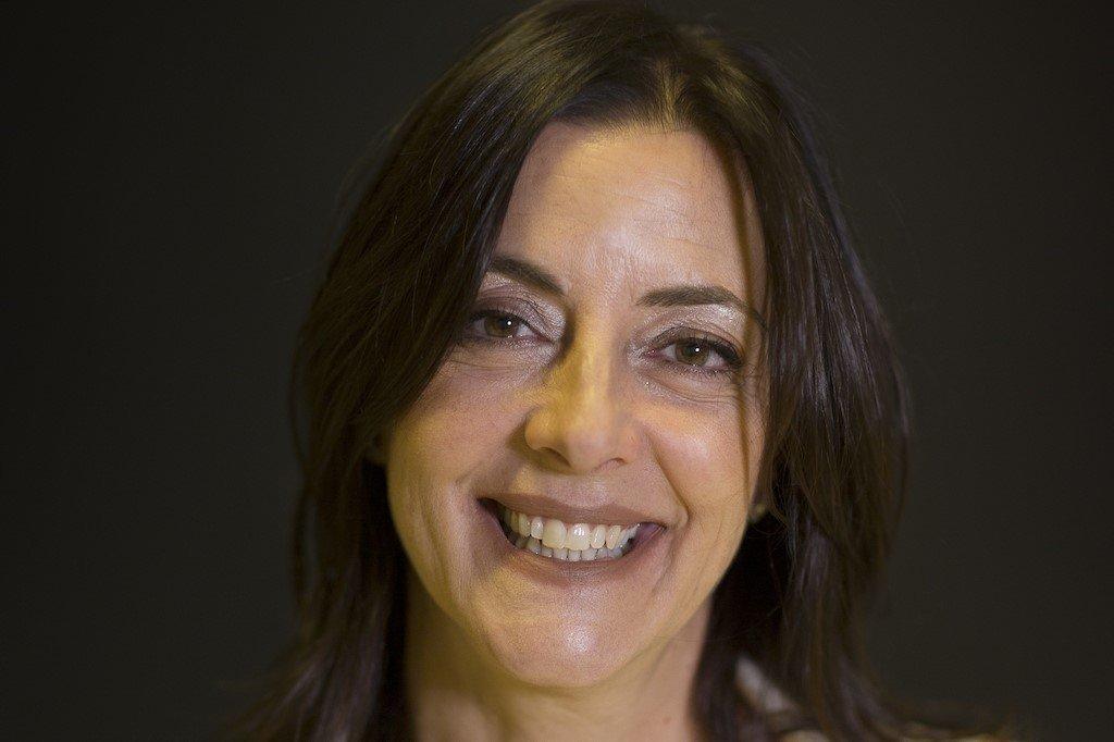 Pisa Raffaella Bonsangue riduzione affitti