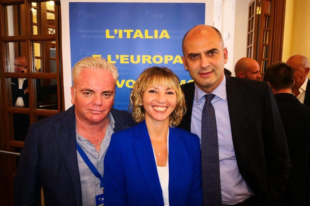 teleconsulto Elisabetta Ripani Stefano Mugnai Sandro Marrini Grosseto
