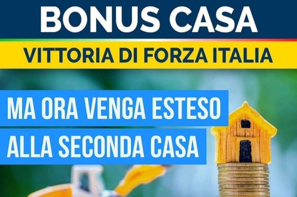 bonus casa immobili ecobonus