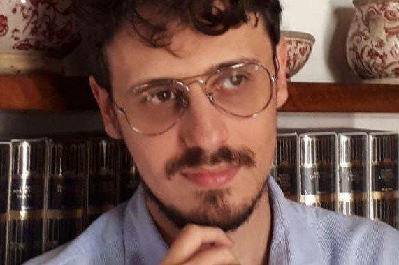 Prato: A Vernio il Consigliere Becherini passa a Forza Italia
