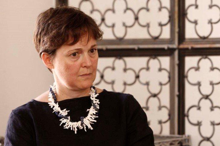 Siena: Assessore Appolloni, no alle dimissioni